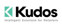 Integrated EFTPOS for retailers with Kudos Counter Intelligence POS