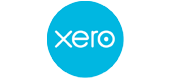 Xero Interactions