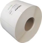 TD 35x25mm SC 2AC 4,000 per roll - Removable-rolls---2-across-Kudos Solutions Limited