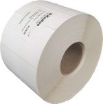 TD 35x25mm SC 2AC 4,000 per roll - Permanent-rolls---2-across-Kudos Solutions Limited
