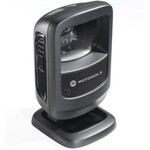Zebra DS9208 2D Desktop Barcode Scanner - LED Imager-bar-code-scanners-Kudos Solutions Limited
