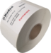 Thermal Direct Label  1 Across Permanent  34 x 22  Roll of 1,000