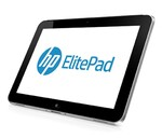 HP Elitepad 1000-pos-tablets-Kudos Solutions Limited
