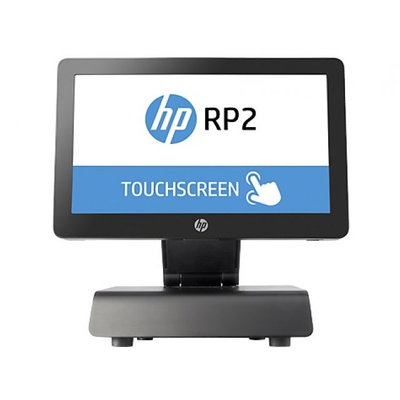 HP RP2 Touch POS Terminal