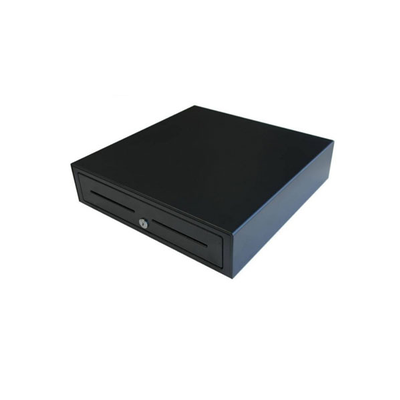 Cash Drawer 410mm Small