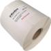 Thermal Direct Label  2 Across Permanent  35x25  Roll of 2,000