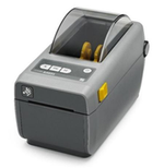 ZEBRA ZD410 Label Printer BT/USB-label-printers-Kudos Solutions Limited