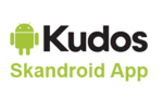 Kudos Skandroid App-stocktake-scanner-Kudos Solutions Limited