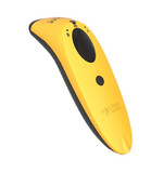 Socket S700 BT 1D-Yellow -bar-code-scanners-Kudos Solutions Limited