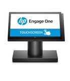 HP Engage G1-pos-terminals-Kudos Solutions Limited