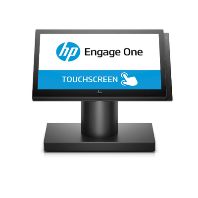 HP Engage G1