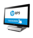 HP RP9 I3 POS Terminal-pos-terminals-Kudos Solutions Limited