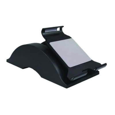 VPOS IPAD POS Tablet Mount
